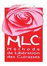 logoMLC.jpg