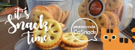 Promo_snack_M.jpg