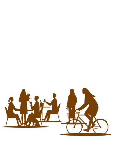 Curbside Dining.png