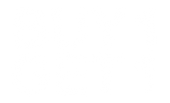 ChangBeer_buy1Get1_wtext1.png