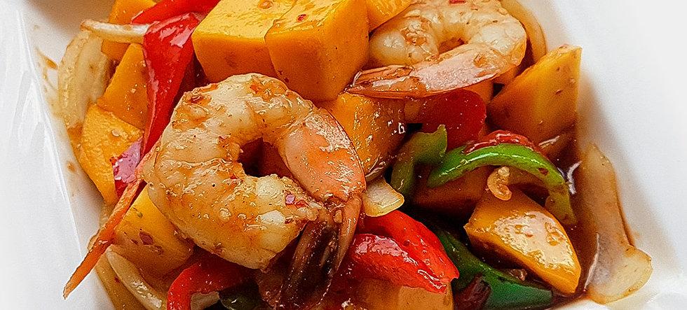 ShrimpB.jpg
