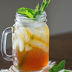 REGULAR ICE TEA