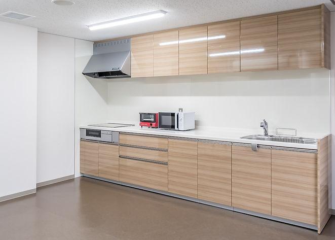 NVC Kitchen.jpg
