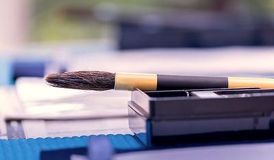 calligraphy -7.jpg
