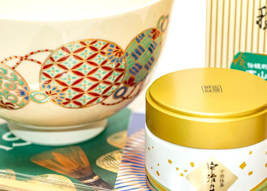 Tea Whisk Set-8.jpg