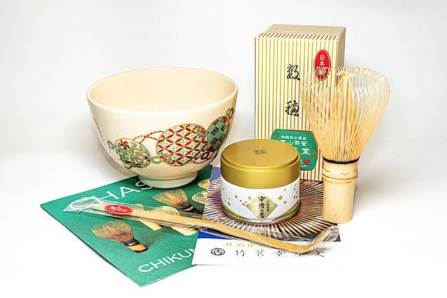 Tea Whisk Set-7.jpg
