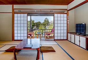 NVC Hotel Japanese room 2 copy.jpg
