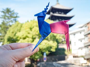 Origami%20finished-%20%7C%201_edited.jpg