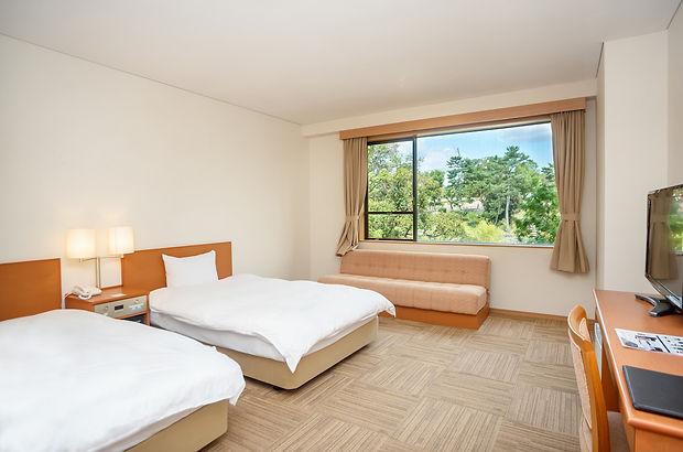 NVC | Hotel | western twin SMALL.jpg