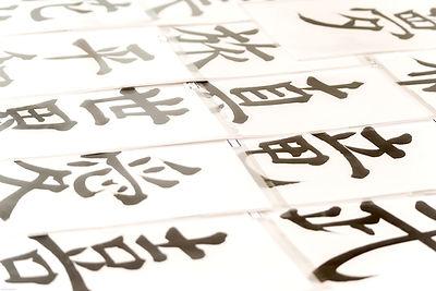 NVC _ Calligraphy _ Aug-5 copy.jpg