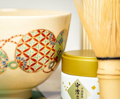 Tea Whisk Set-10.jpg