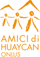 logo huaycan.png