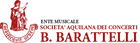 logo barattelli.png