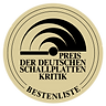 logo-bestenliste_TRANSP.png