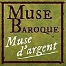 Muse Baroque.jpg