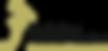 logo-fondazione-turchini.png
