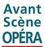 as-opera-logo-1499258560.jpg