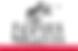FestesBaroques_logo_retina.png