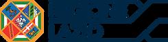 regione_lazio_logo.png