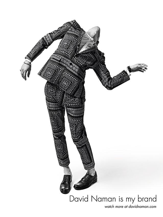 David Naman SS2015 campaign.jpg