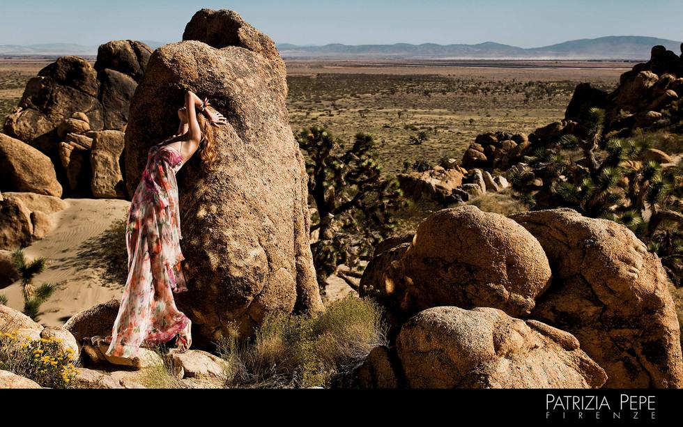 deserto rocce.jpg