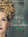Capa Conto_Elos de Esmeraldas.jpeg