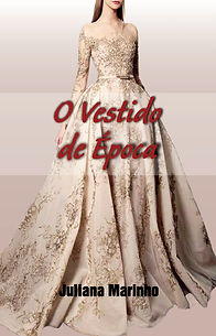 capa_o vestido de epoca.jpg