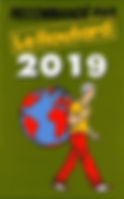 routard-2019.jpg