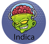 indica.png