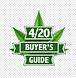 logo-cannabis-420-day-vaporizer-tetrahyd