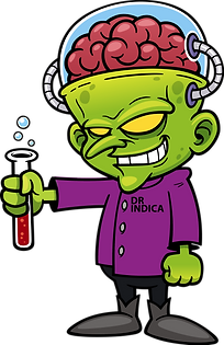 DR INDICA.png