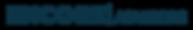 encore-logo-text-navy.png