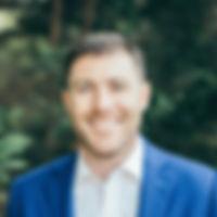 Brett Lane Headshot.jpg