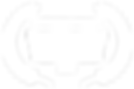 CATEGORY WINNER - Marcellus Mini Movie F