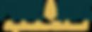 pure-adk-logo-color-rgb_ce30794c-1cfe-4d
