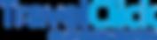 TravelClick-logo.png