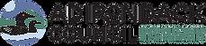 logo-hi-2018.png