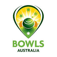 Bowls Australia.jpeg