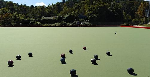 Asheville green.jpg