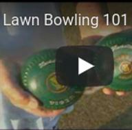 Lawn Bowls 101.png