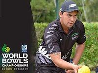 NZ bowler.jpeg