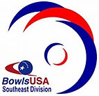Southeast Division logo.jpg