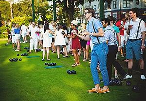 Lawn bowls party_edited.jpg