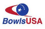 BowlsUSA.jpg