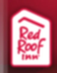 red roof1.jpg