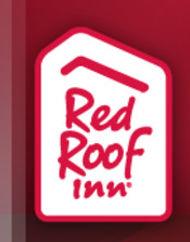 red roof1.jpg