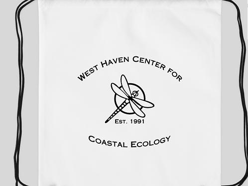 Eco Camp Backpack