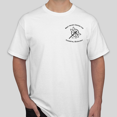 Camper Tee Shirt