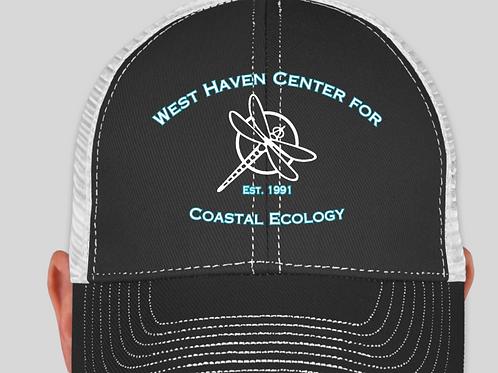 Eco Camp Hat