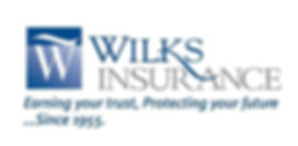 Wilks logo with tag (3).jpg